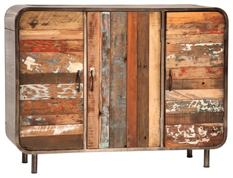 industrial furniture ideas industrial furniture ideas industrial buffets and