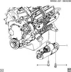 engine diagram for 02 grand prix 3 1 engine get free image about wiring diagram
