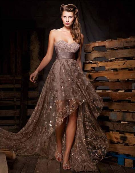 Couture Dresses by Designer Couture Evening Gowns Www Pixshark Images