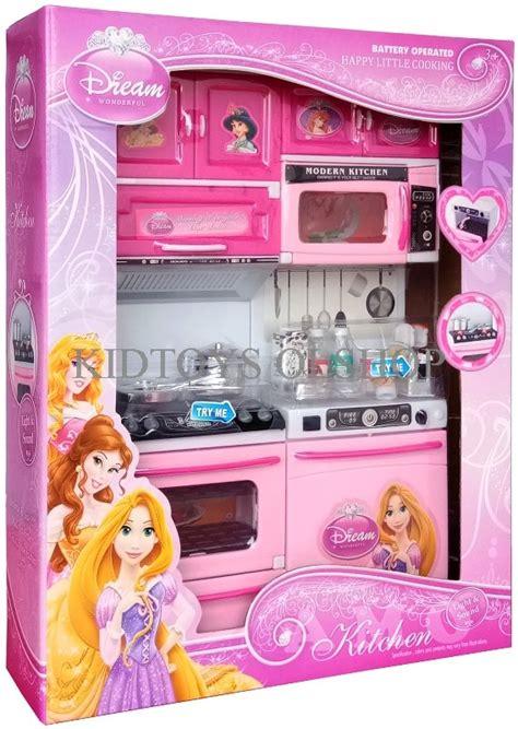 Mainan Anak Murah Cooking Chrome jual beli modern kitchen princes happy cooking best baru mainan bayi edukatif