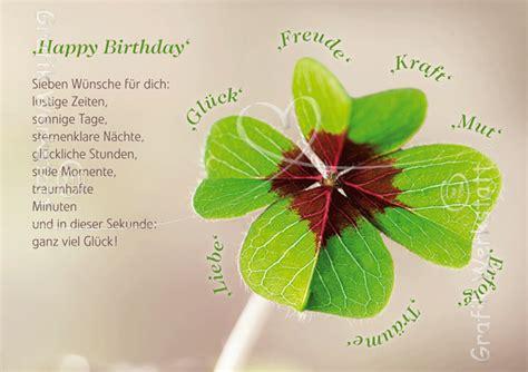 grafik werkstatt 18 geburtstag happy birthday postkarten grafik werkstatt bielefeld