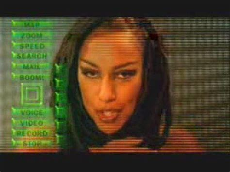 Vengaboys I Want You In Room by 1000 Images About On Jazz