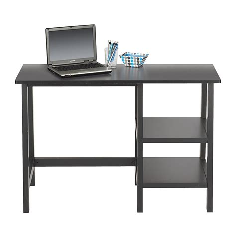 office depot donovan student desk brenton studio donovan student desk black 344054