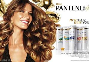 hair colour new adverts 2015 pantene s marketing crisis turned fairytail tower
