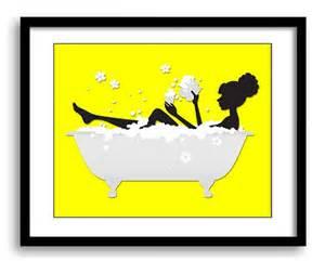 bright yellow bathroom accessories bright yellow grey bathroom decor bathroom print black