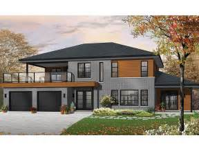Multi Generational House Plans plan 027m 0052 find unique house plans home plans and