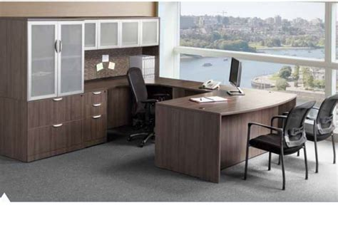 Office Furniture Direct by Office Furniture Direct In Portland Or 97239