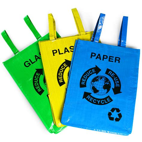 Recycle Wine Bag Rc 01 recycle bags plastic recycle bags recycling bags buy at