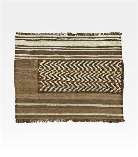 tappeto iraniano tappeto iraniano kilim piccolo cod 0018 0005