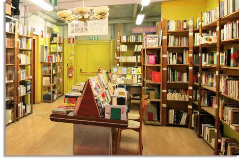 libreria on line usato libri usati