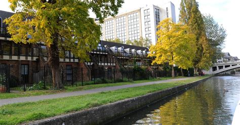 boat registration environment agency river thames licensing row to be settled in the high court