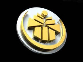 Free 3d Software tut logo render one of my better renders i couldn t