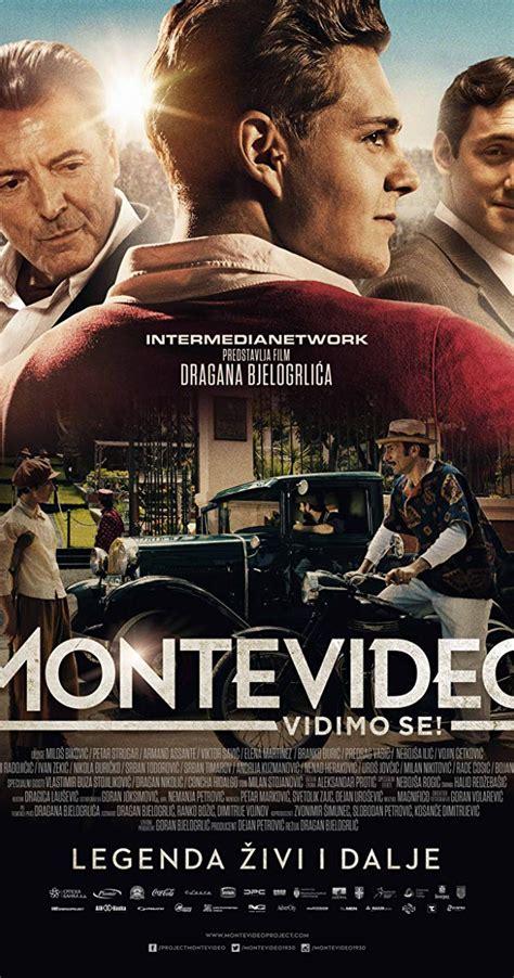 se filmer up gratis montevideo vidimo se 2014 imdb