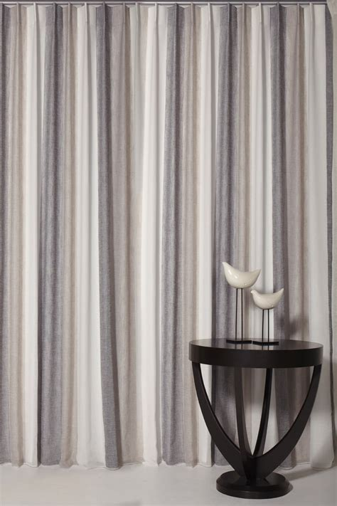 charles parsons curtain fabric charles parsons curtain fabric memsaheb net
