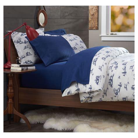 Pinzon Duvet Cover Amazon Com Pinzon Lightweight Cotton Flannel Duvet Cover