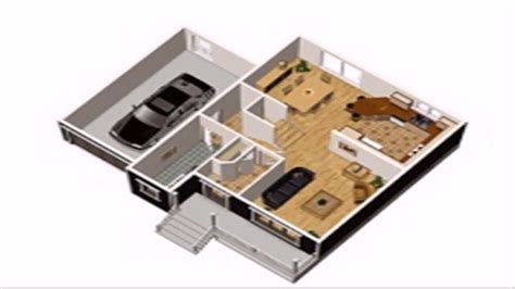 650 square feet floor plan 650 square feet youtube