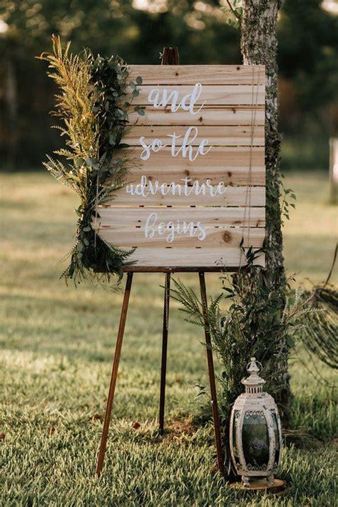 Vintage Boho Home Decor trending 30 boho chic wedding ideas for 2018 oh best day