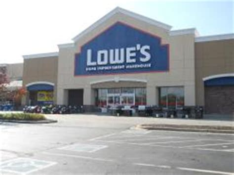 lowe s home improvement in lees summit mo 64081