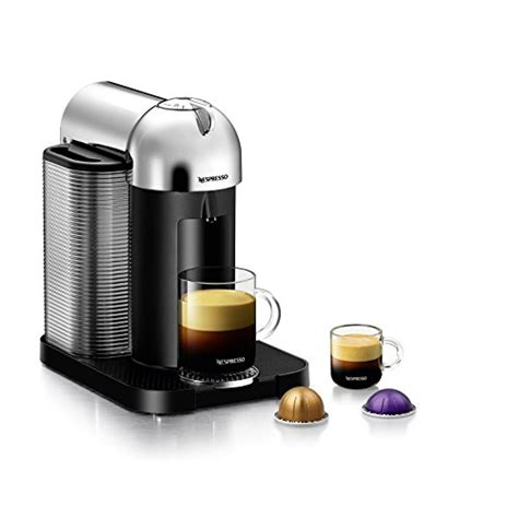 Special Edition Travel Dining Tray nespresso vertuo coffee and espresso machine by breville chrome home garden kitchen dining