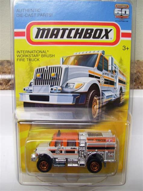 matchbox monster jam trucks 455 best images about hotwheels matchbox monster trucks on
