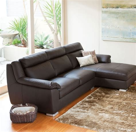 big comfy chaise lounge 17 best images about chaise lounge or big comfy chair for