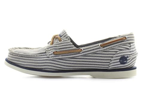 Canvas Platform Boat Shoes timberland shoes canvas boat 8910a shop