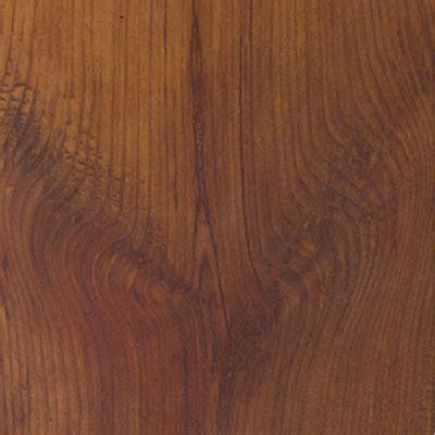 Pine Laminate Flooring Laminate Flooring Laminate Flooring Rustic Pine