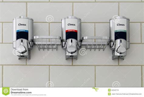Unique Towel Holders Bathroom » Home Design 2017