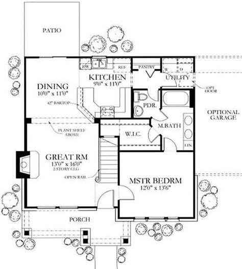 Small Country Home Floor Plans | small log homes small country home floor plans small