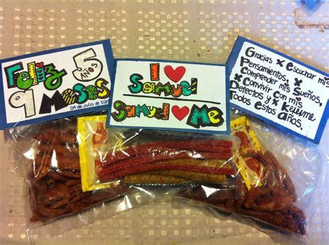 regalos aniversario tienda de ideas para regalar regalos a regalo para mi novio coti pinterest