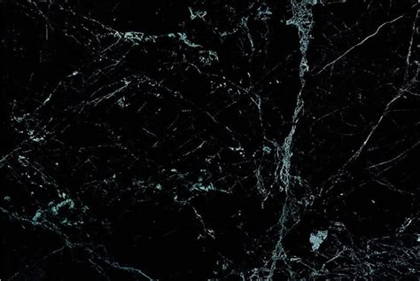 strumming pattern jet black heart marble tiles wescoo porcelain tiles marble tiles