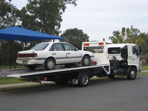 truck car 2015 chevy truck tow haul mirrors autos post