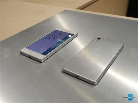 Hp Sony Xperia X Series sony xperia x and xa pre orders to come with quot exclusive quot offer
