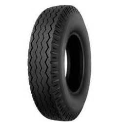Trailer Tire 6 50 16 Lt 7 50 16 D902 Truck Trailer Tire 10 Ply Ds1285 7