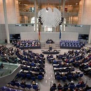 tedesca in italia sta tedesca quot preallerta per i rapporti con l italia