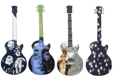 Up Guitar Spul Kq3 Diskon soul sanctuary gibson guitars julien s announce the
