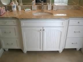 beachy bathroom vanities wonderful beachy bathroom vanities 58 to your home