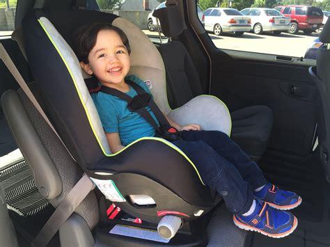 seat child car seats forward facing car seats middlesex health unit