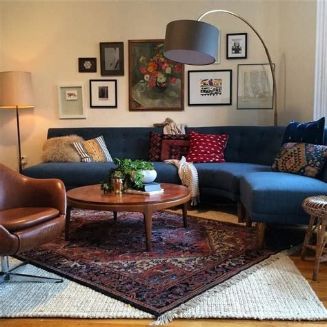 living room area rug placement best 25 rug placement ideas on living room
