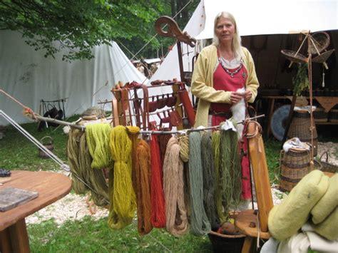 vikings colors the colorful vikings