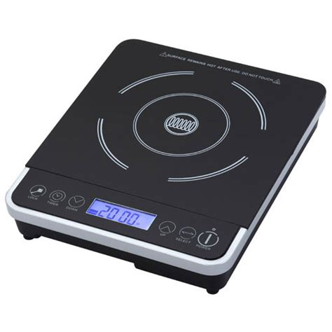 induction cooker new wave portable induction cooker on sale now