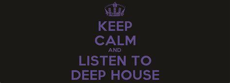 house music sa house music south africa deep house music house music