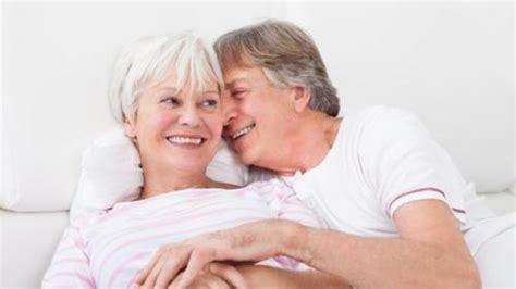 Wanita Hamil Umur 40 Tahun Bagi Wanita Usia 40 Tahun Ke Atas Ini Posisi Bercinta