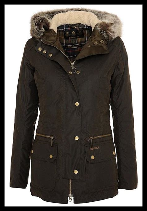 barbour jackets glasgow barbour jackets ladies astronomicalsocietyofglasgow org uk