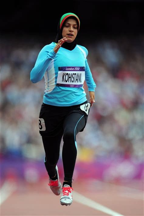 Believe Muslim Sport 3 94 best images about sports inspiration on more muslim iranian and