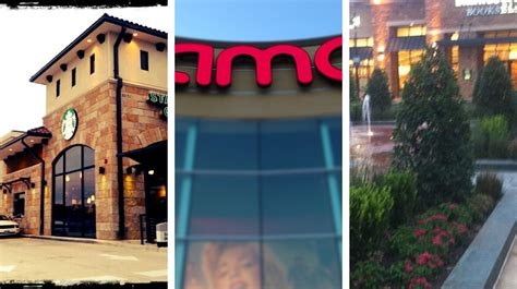 amc highland village 12 highland village texas 75077 creative date ideas and fun things to do in denton tx