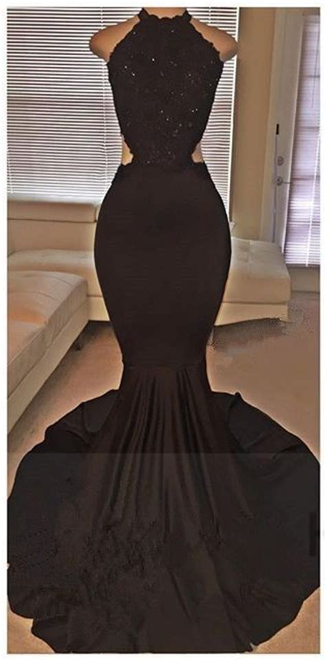 company dress ideas 1000 ideas about formal gowns on graduation