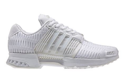 Adidas Clima Cool 1 adidas climacool retro sneaker bar detroit