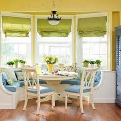 kitchen bay window seating ideas best 25 bay window benches ideas on pinterest bay
