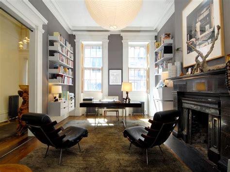 home design school nyc 一人暮らしで参考にしたい部屋の写真 一人暮らしで参考にしたいインテリア写真 ワンルーム部屋のレイアウト画像 保存